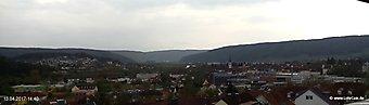 lohr-webcam-13-04-2017-14_40