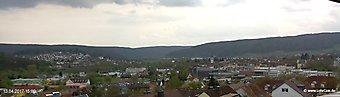lohr-webcam-13-04-2017-15_00