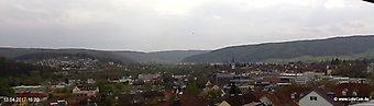 lohr-webcam-13-04-2017-16_20