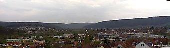 lohr-webcam-13-04-2017-16_30