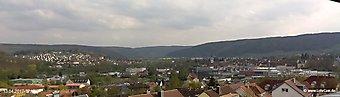 lohr-webcam-13-04-2017-17_10