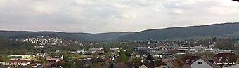 lohr-webcam-13-04-2017-17_20