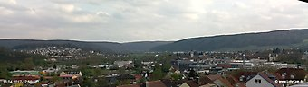 lohr-webcam-13-04-2017-17_50