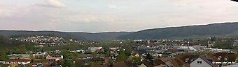lohr-webcam-13-04-2017-18_20