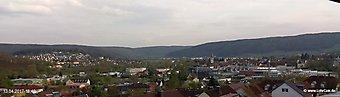 lohr-webcam-13-04-2017-18_40