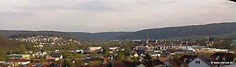 lohr-webcam-13-04-2017-18_50