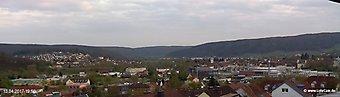 lohr-webcam-13-04-2017-19_50