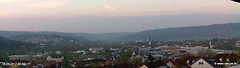 lohr-webcam-14-04-2017-06_50