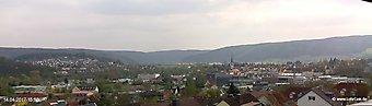 lohr-webcam-14-04-2017-15_50
