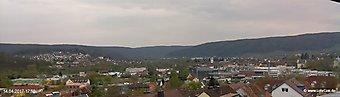 lohr-webcam-14-04-2017-17_50
