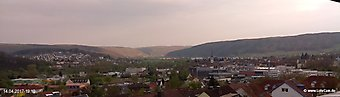 lohr-webcam-14-04-2017-19_10