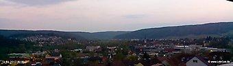 lohr-webcam-14-04-2017-20_20