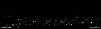 lohr-webcam-14-04-2017-23_40
