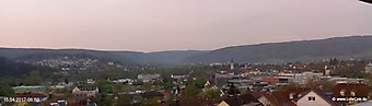 lohr-webcam-15-04-2017-06_50