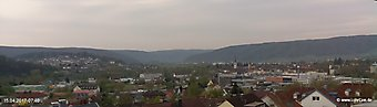 lohr-webcam-15-04-2017-07_40