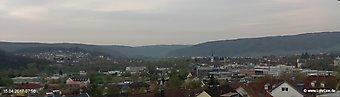 lohr-webcam-15-04-2017-07_50
