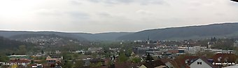 lohr-webcam-15-04-2017-11_00