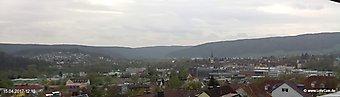 lohr-webcam-15-04-2017-12_10
