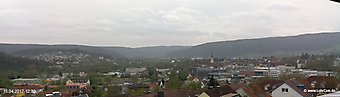 lohr-webcam-15-04-2017-12_30