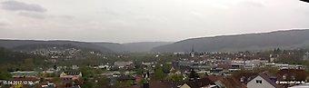 lohr-webcam-15-04-2017-13_30