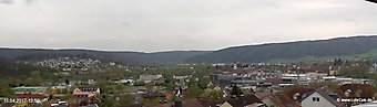 lohr-webcam-15-04-2017-13_50