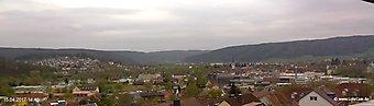 lohr-webcam-15-04-2017-14_40