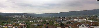 lohr-webcam-15-04-2017-15_10