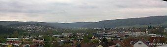lohr-webcam-15-04-2017-15_20