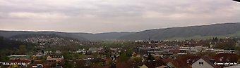 lohr-webcam-15-04-2017-15_50