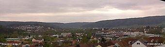 lohr-webcam-15-04-2017-16_20