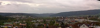 lohr-webcam-15-04-2017-19_00