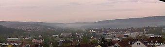 lohr-webcam-16-04-2017-07_30