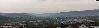 lohr-webcam-16-04-2017-07_50