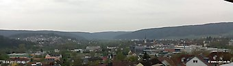 lohr-webcam-16-04-2017-09_40