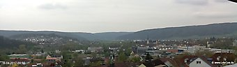 lohr-webcam-16-04-2017-09_50