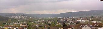 lohr-webcam-16-04-2017-12_50