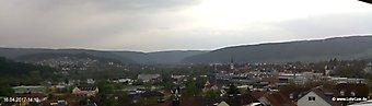 lohr-webcam-16-04-2017-14_10