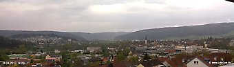 lohr-webcam-16-04-2017-14_20