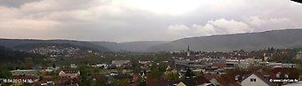 lohr-webcam-16-04-2017-14_30