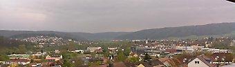 lohr-webcam-16-04-2017-15_00