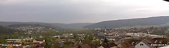 lohr-webcam-16-04-2017-15_20