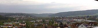 lohr-webcam-16-04-2017-15_30