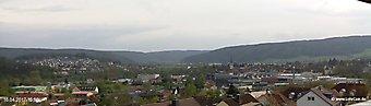 lohr-webcam-16-04-2017-15_50
