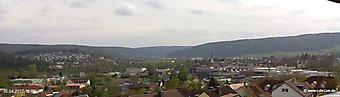 lohr-webcam-16-04-2017-16_00