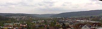 lohr-webcam-16-04-2017-16_10