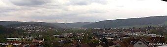 lohr-webcam-16-04-2017-16_20