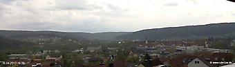 lohr-webcam-16-04-2017-16_30