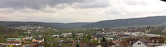 lohr-webcam-16-04-2017-16_40