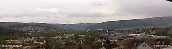 lohr-webcam-16-04-2017-17_00