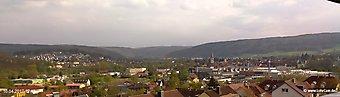 lohr-webcam-16-04-2017-17_40